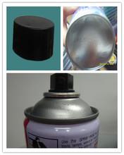 450ml Hammered Metal Texture Spray Paint