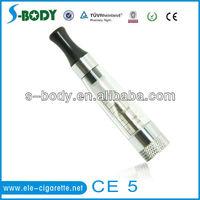 CE5 clearomizer
