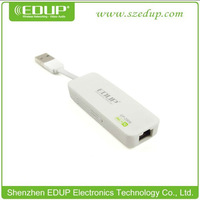 11N wireless/150Mbps wireless speed AP/Repeater adapters