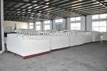 Hotel supplies latex bed mattress supplier