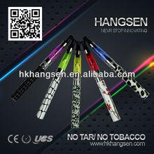 Hangsen cigarrillos electronicos
