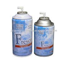 Aire Fresco 250 Metered Aerosol Freshener Spray 250ml