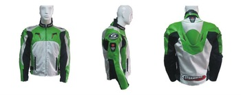 2013 newest high quality motocross jackets with protector motocyle clothes motocross jersey