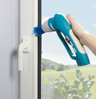 Hand held Electric Scrubber,Electric Brush