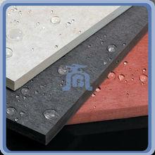 Hot Cement Fiber Calcium Silicate Cladding Wall sheet