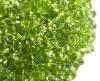 Natural PERIDOT Loose Gemstone Supply From INDIA