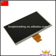 for Acer B1-A71 LCD&digitizer 100% original ! black color