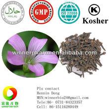 100% Natural Dried lilac(Ding Xiang)