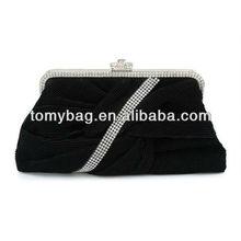 Fashion Clutch Evening Bag