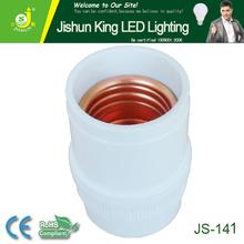 CFL Super Lamp Holder Of India