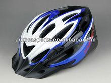 [new promotion] New adults SLANIGIRO S340 arai china helmet,oaze laser helmet