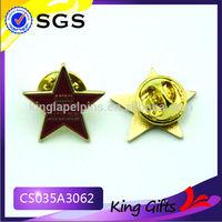 SM-SL0198 sport soft enamel Olympics lapel pins