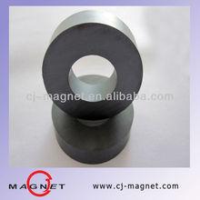 large speaker magnets