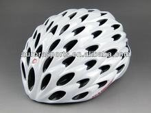 [new promotion] New adults SLANIGIRO SV000 ece approved half helmet