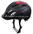 Casual casco ciclismo, casco de bicicross, comprar casco de montaña