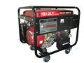 génératrice à essence 13hp 5000w générateur électrique