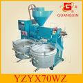 ghana huile de palmiste machine de traitement de la chine continentale