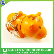 Promotion animal retractable pens for promotion
