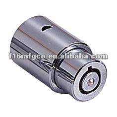 Pin Tumbler Lock