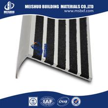 Stair tread/stair nosing home depot/tile stair nosing