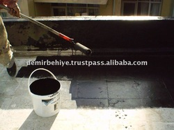 High Quality Bitumen Emulsion