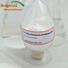 High reputation alpha -Ketoglutaric acid disodium salt