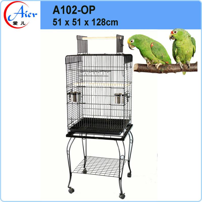 bird cage building supplies bird cage petsmart