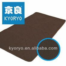 new warming mattress!innovative product ideas