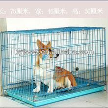 Metal Kennel For Dog