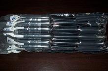 High Quality Air Column bags for wine bottle/air inflatable bag packaing/Air bag OEM
