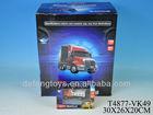 1 64 die cast truck model wholesale