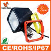 Auto lighting 35W hid motorcycle light/ hid xenon work light with H3 bulb