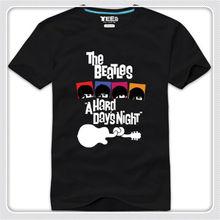 high quality rock chang t-shirts,Custom T-shirt Printing Cotton T-shirts