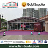 400 people bending roof tent arch canopy for outside party, wedding, banquet, music concert