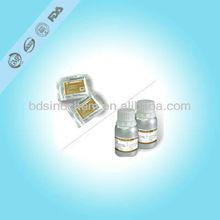 DHA (LCPUFA powder / oil) Food Grade
