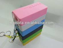 Provide free power bank on a successful transaction base! quality guaranteed power bank !A good partner of mobile phone!