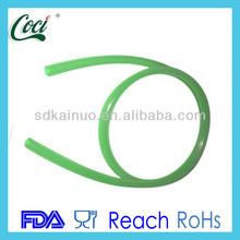 50mm soft silicon rubber hose