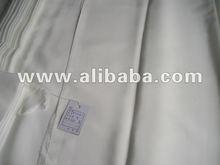 Silk crepe 12101