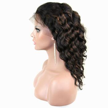 Wigs Wholesale In Miami 99