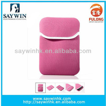 Tablet Padded Case