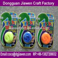 Toys For Kids Magic Tricks worm