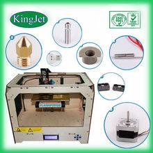 dual nozzle 3d printer, high quality dual nozzle 3d printer at best price