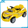 !Hengtai Electric Car Baby Ride on Car with Light&Music 99836 kids ride on car 6v battery powered