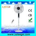 caliente la venta de la marca nacional de soporte eléctrico del ventilador