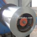 revestimento de poliéster de alumínio materiais de construção