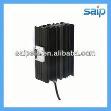 High effiency black 100w industrial heater for dangerous area