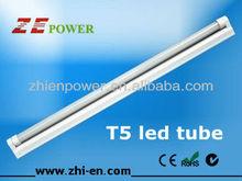 t5 led tube 86-265v ac