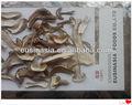 Высокое качество оценки / B / C сушеные грибы белые грибы боровик маракуйя