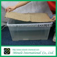 Self Inflating sandbag (MR01)