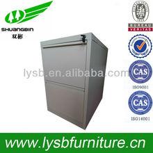 high quality filing cabinet filing cabinet steel filing